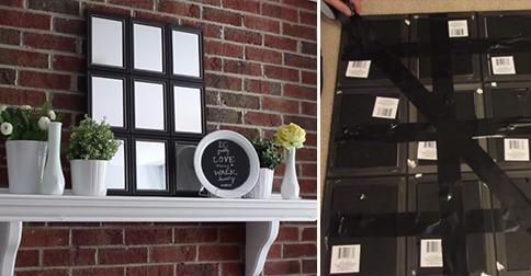http://lavozdelmuro.net/transforma-objetos-comunes-de-bazar-en-elementos-de-decoracion-de-diseno-para-tu-hogar/