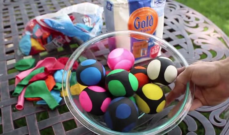 pelotas-malabares