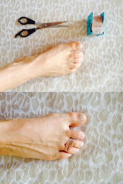 pies sin dolor 4