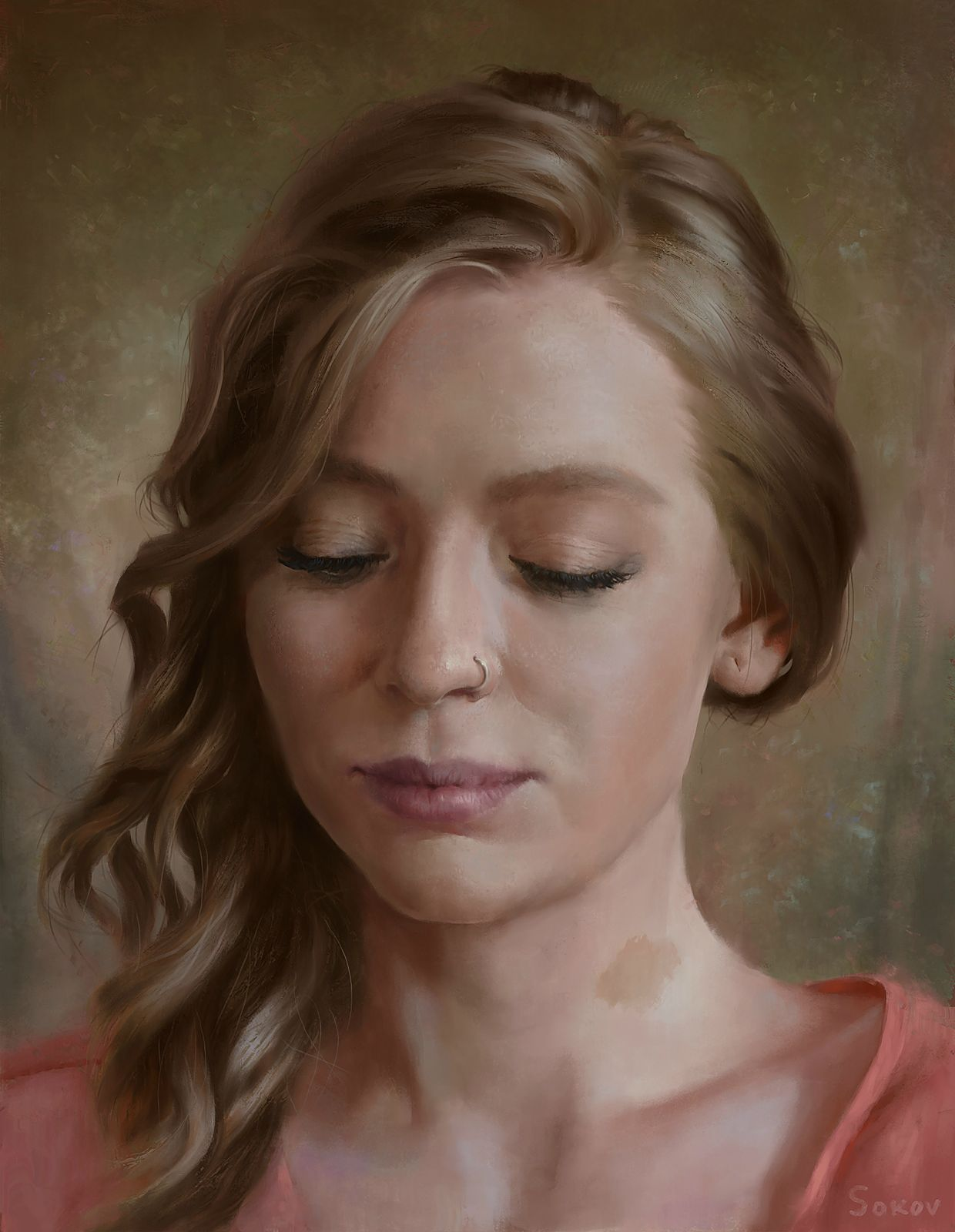 pintor_pavelsokov_1