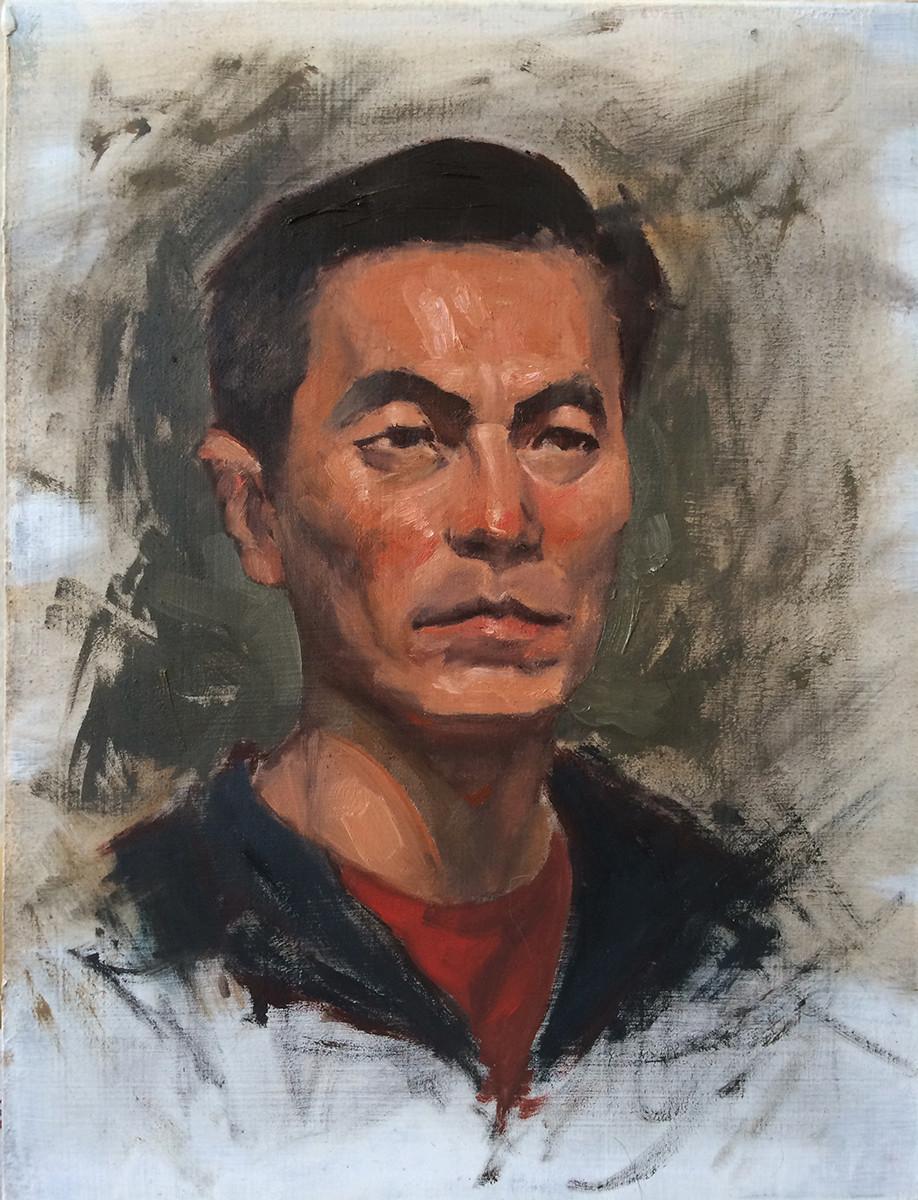 pintor_pavelsokov_13