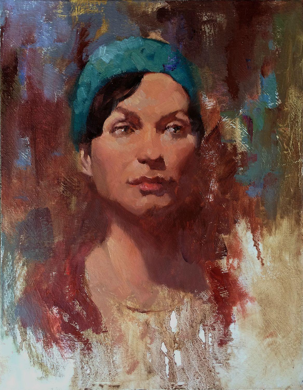 pintor_pavelsokov_14