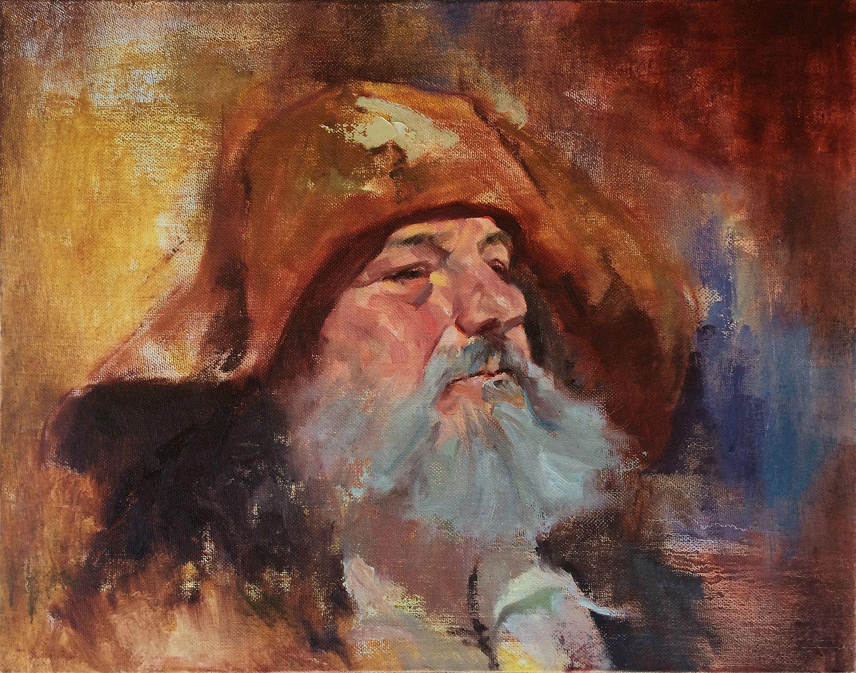 pintor_pavelsokov_16
