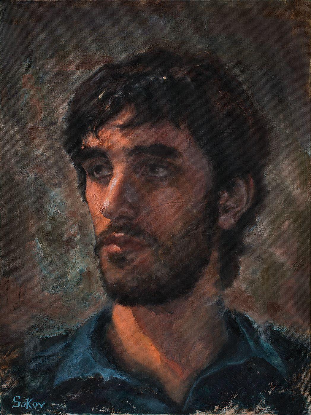 pintor_pavelsokov_17