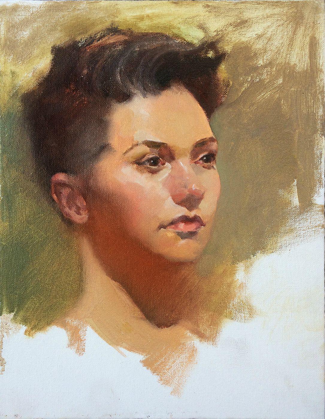 pintor_pavelsokov_18