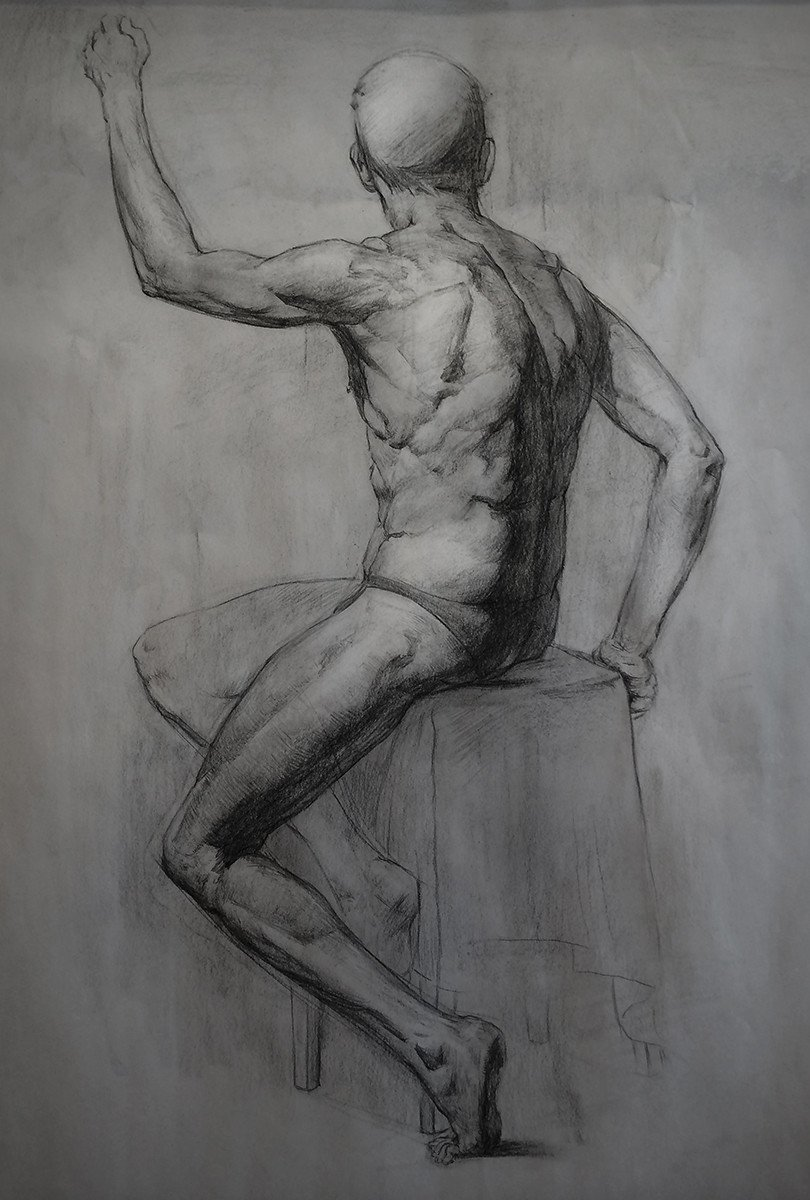 pintor_pavelsokov_20