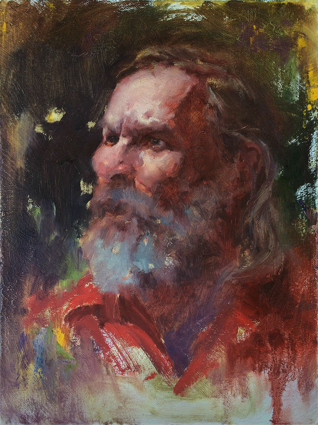 pintor_pavelsokov_23