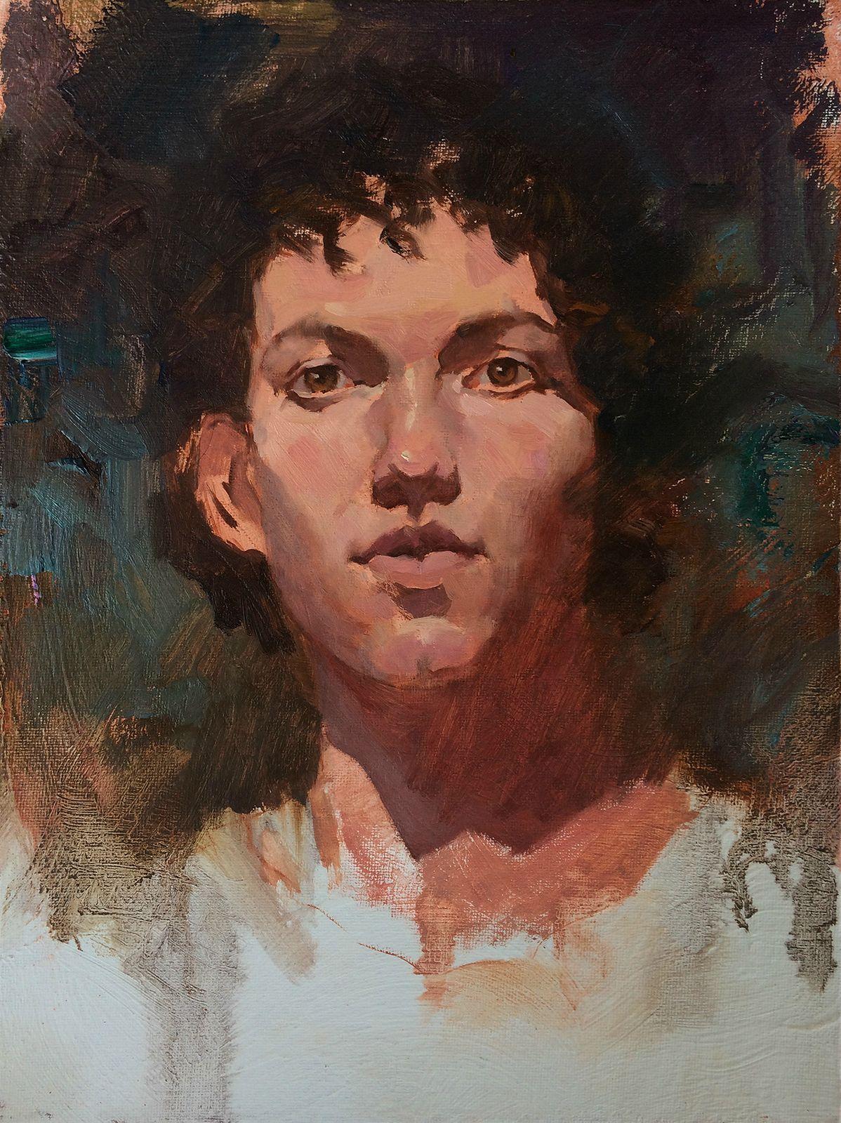 pintor_pavelsokov_24