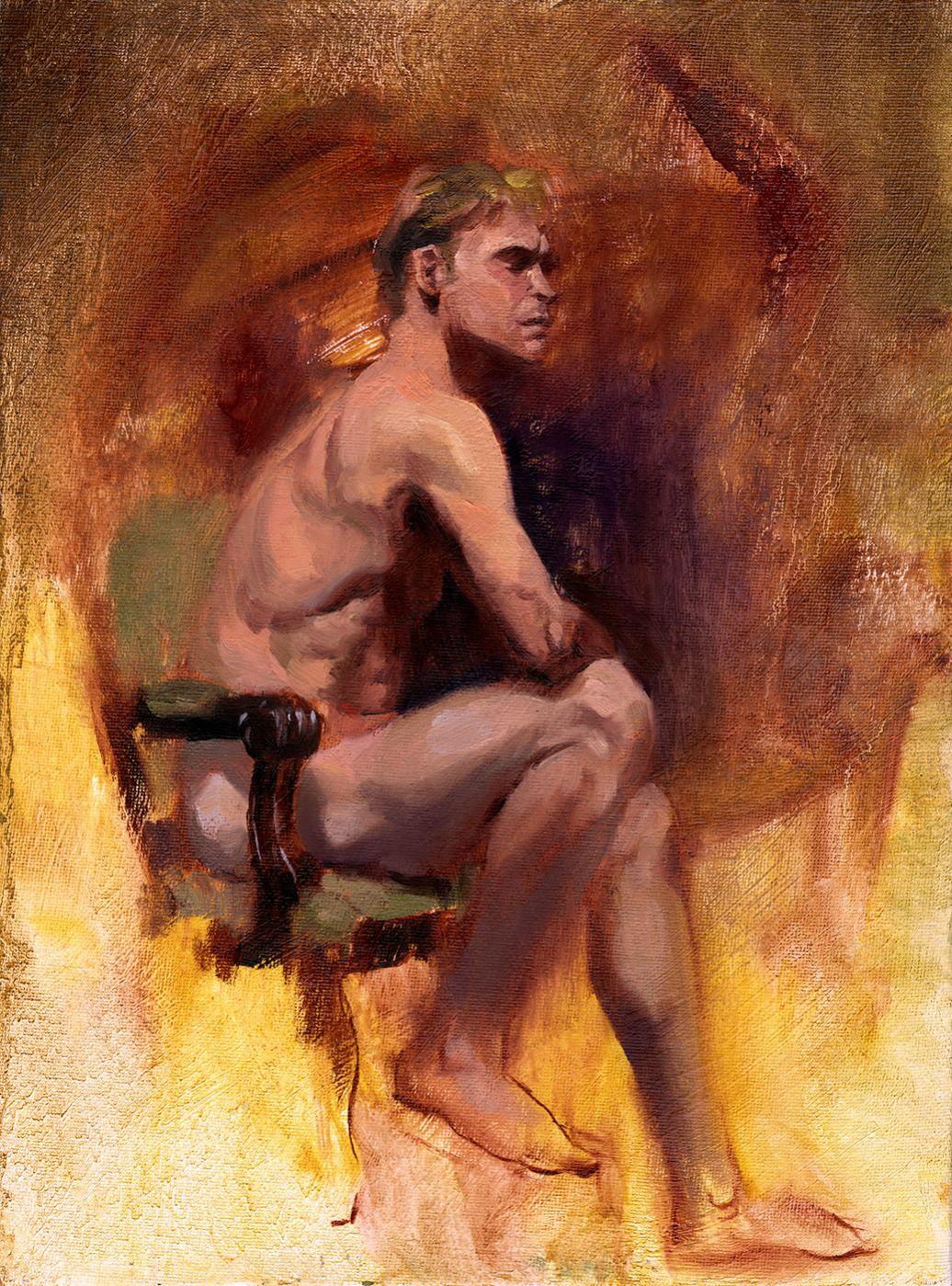 pintor_pavelsokov_25