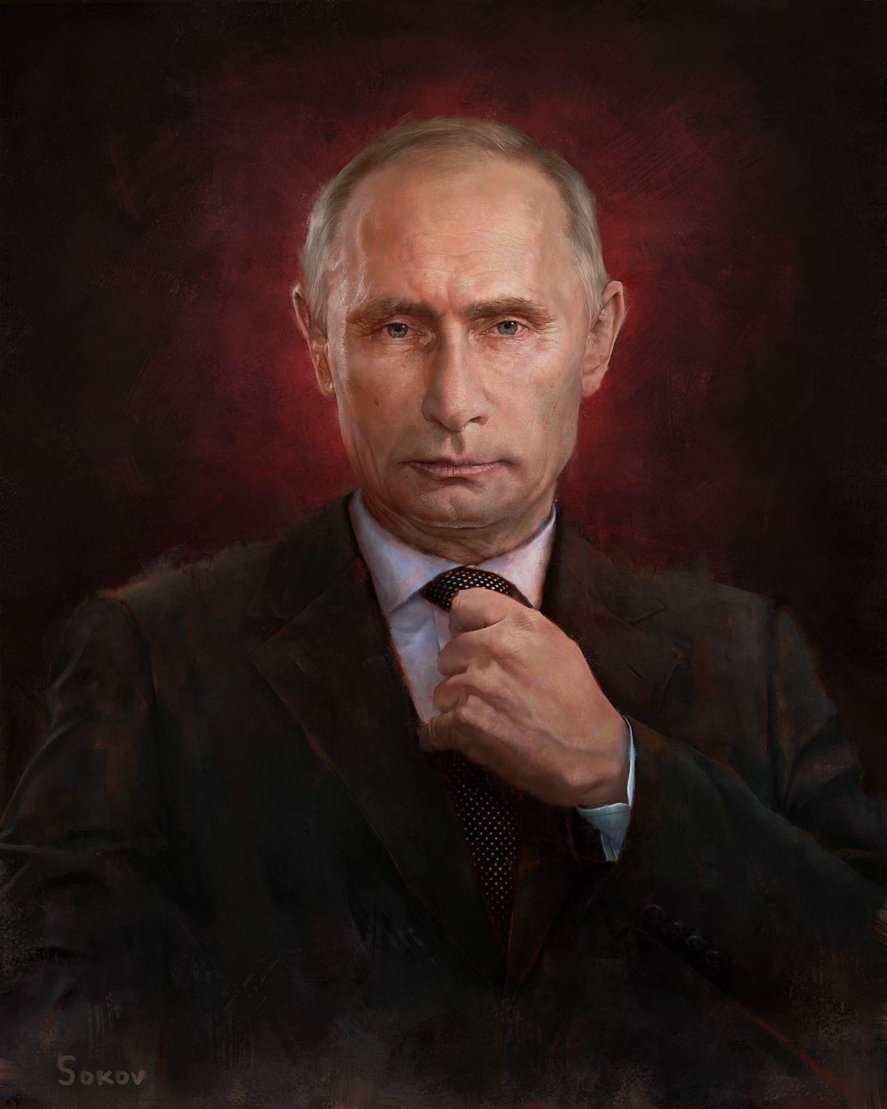 pintor_pavelsokov_4