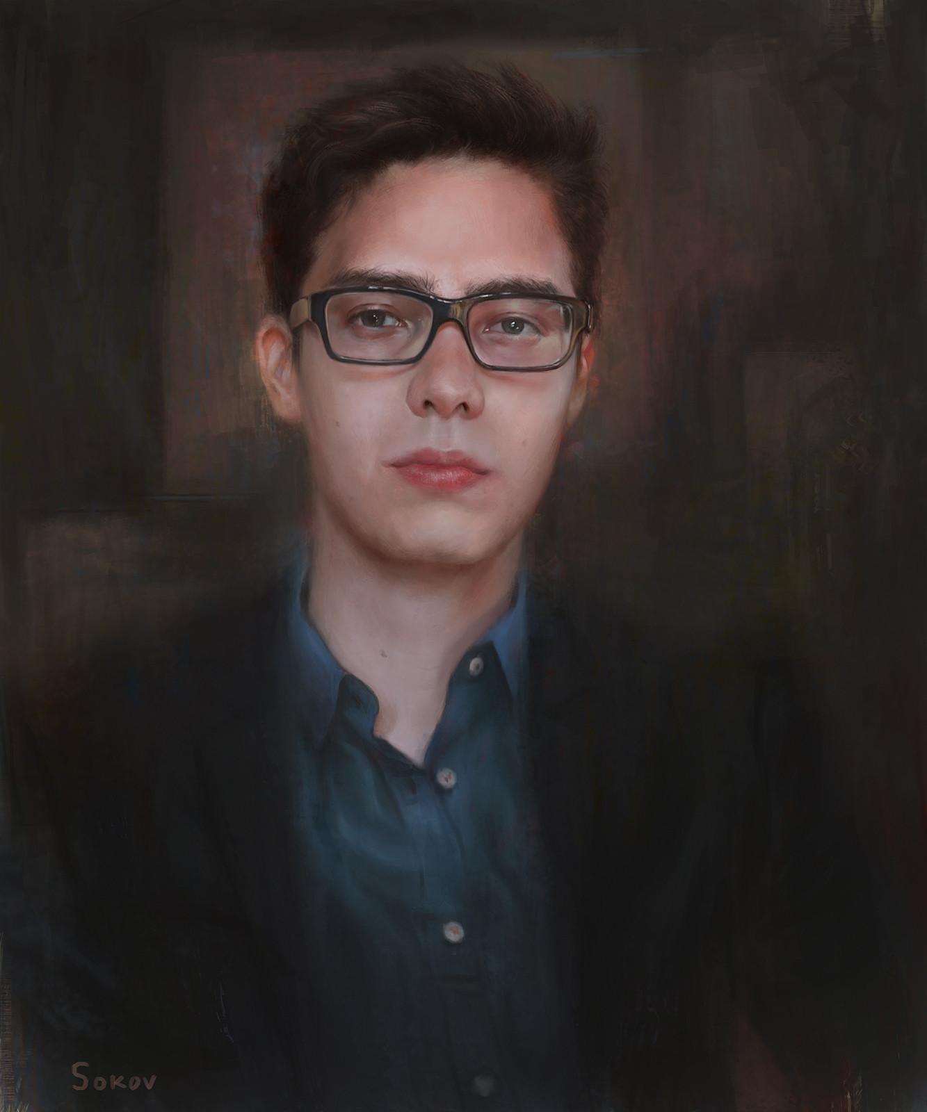 pintor_pavelsokov_6
