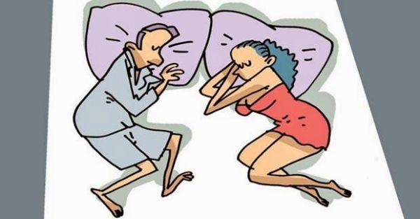 posturas_dormir_10
