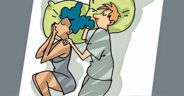 posturas_dormir_7
