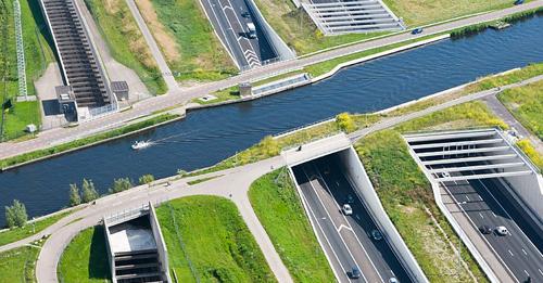 puentes-para-barcos