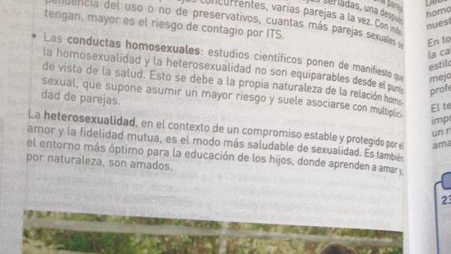 secundaria_libros_homosexualidad_1