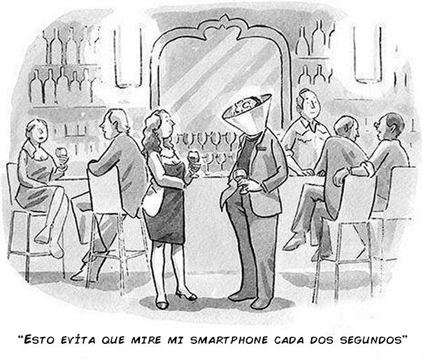 smartphone-addiction-illustrations-cartoons-26__605