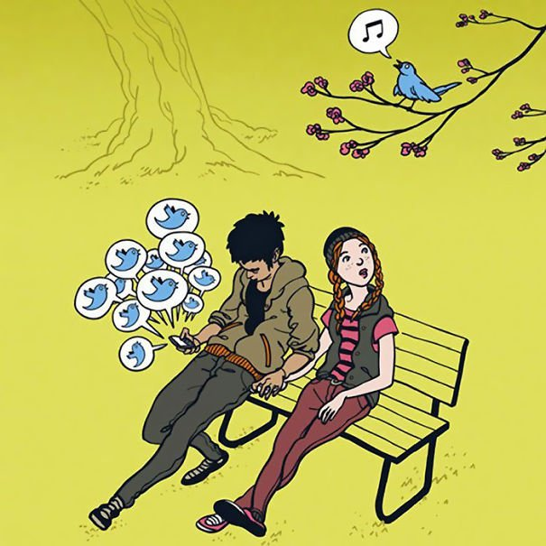 smartphone-addiction-illustrations-cartoons-9__605 (1)