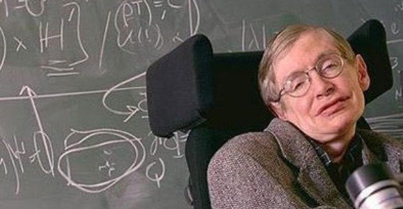 stephen-hawking-reuters