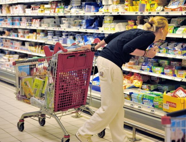 supermercados_2