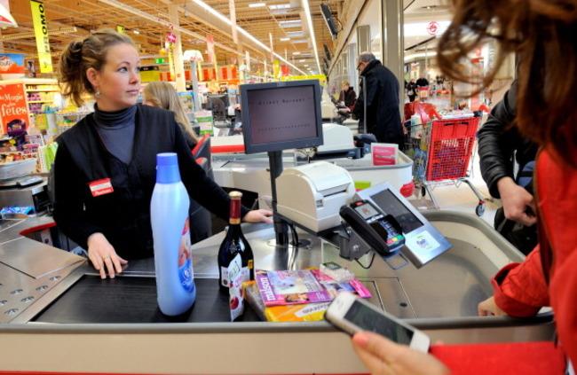 supermercados_3