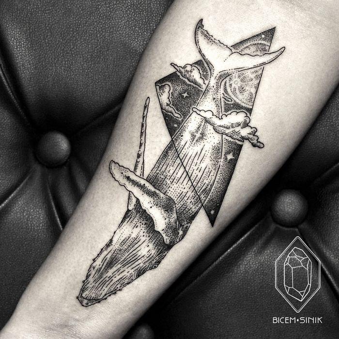 tatuajes_simetricos_10