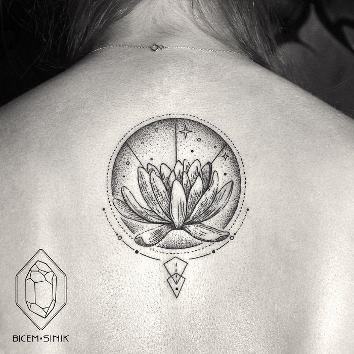 tatuajes_simetricos_14