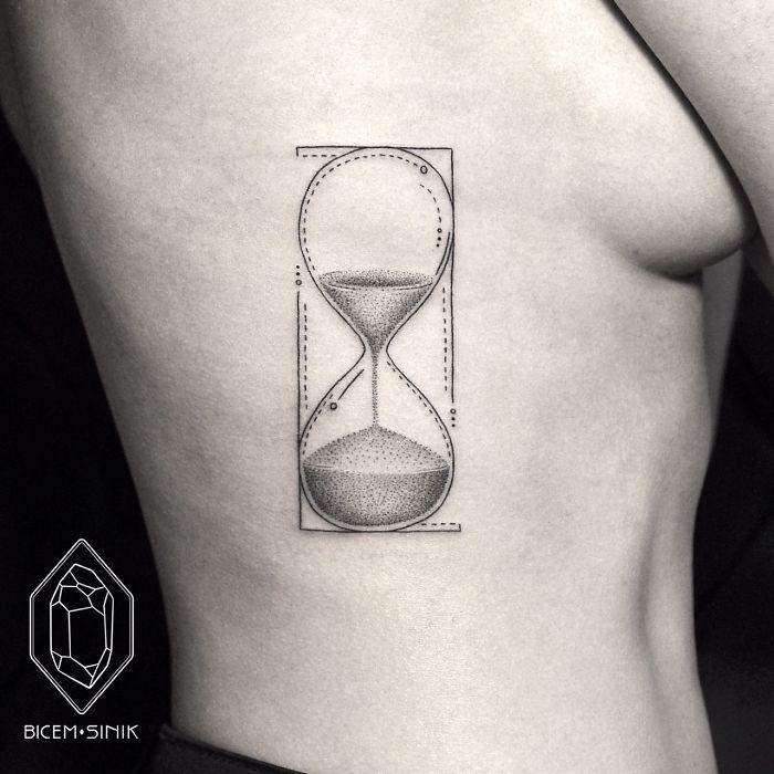 tatuajes_simetricos_15
