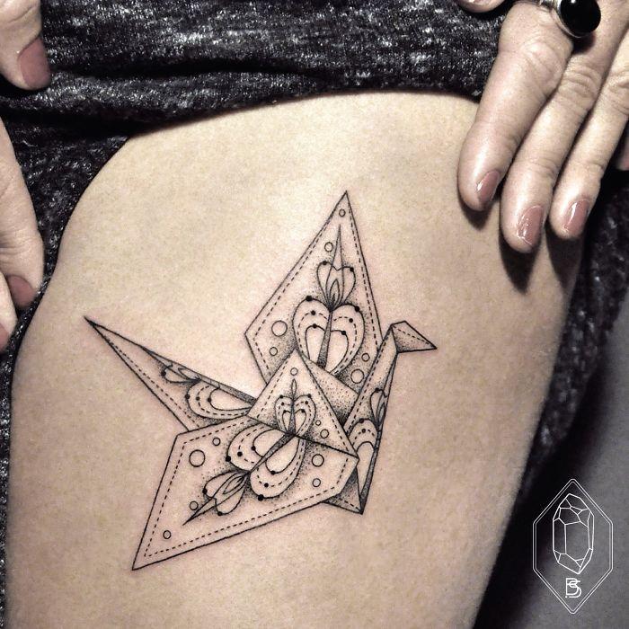 tatuajes_simetricos_17