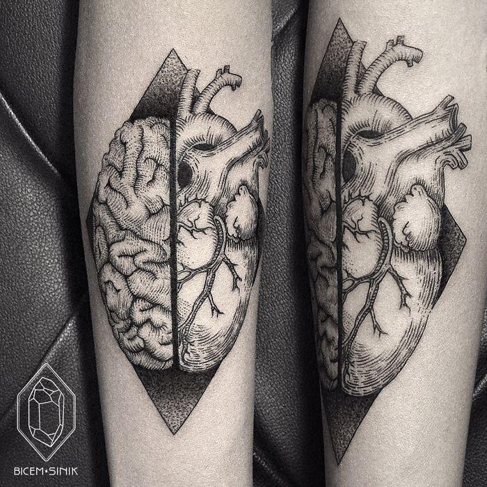 tatuajes_simetricos_19