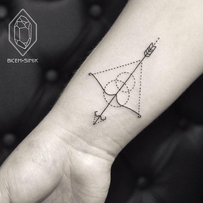 tatuajes_simetricos_22