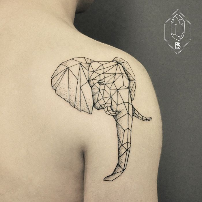 tatuajes_simetricos_23