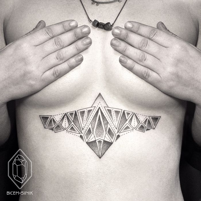 tatuajes_simetricos_24