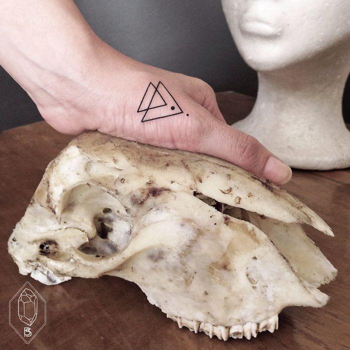 tatuajes_simetricos_28