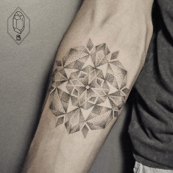 tatuajes_simetricos_29