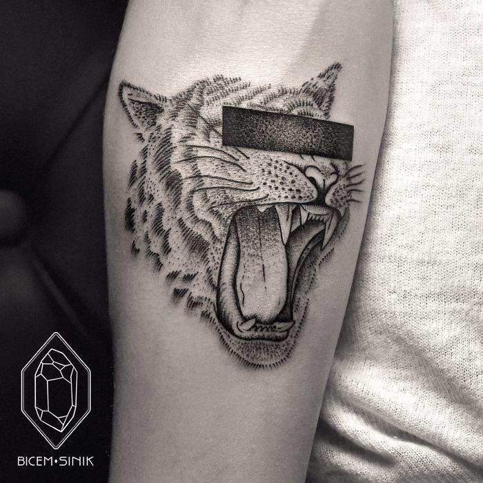 tatuajes_simetricos_8
