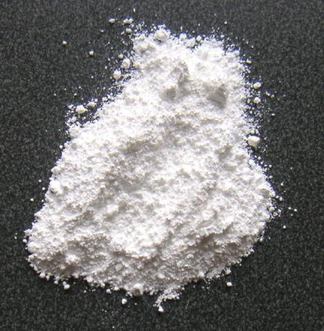 toxico blanco plomo 3