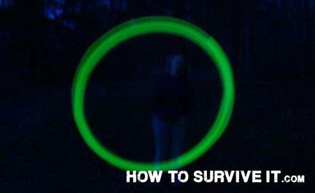 trucos de supervivencia 16