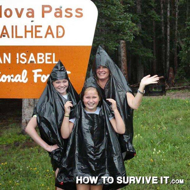 trucos de supervivencia 18