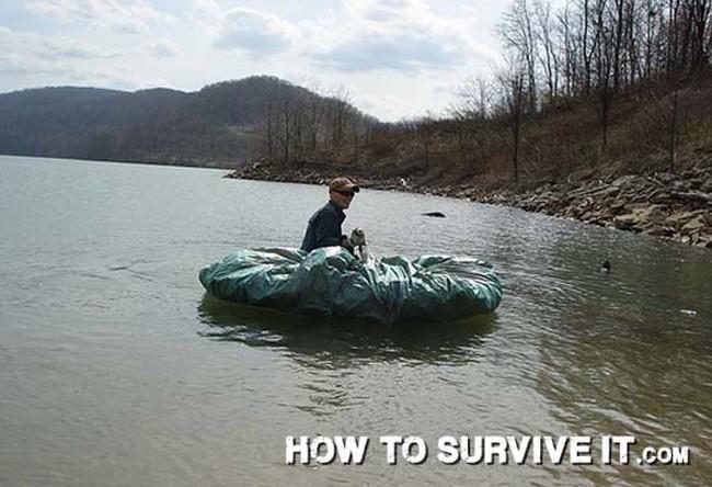 trucos de supervivencia 6