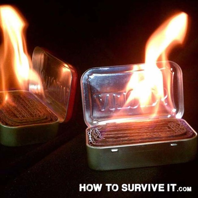 trucos de supervivencia 9