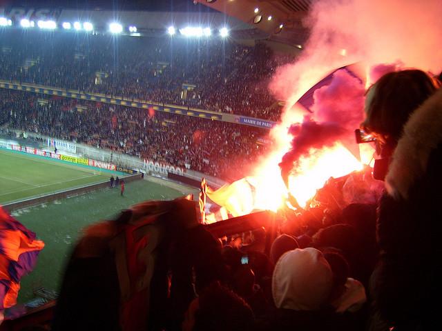 ultras-futbol-terroristas-en-egipto