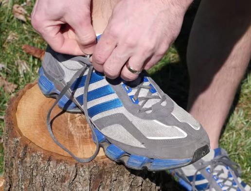 zapatillas 2
