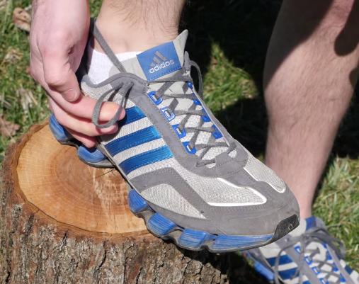 zapatillas 3