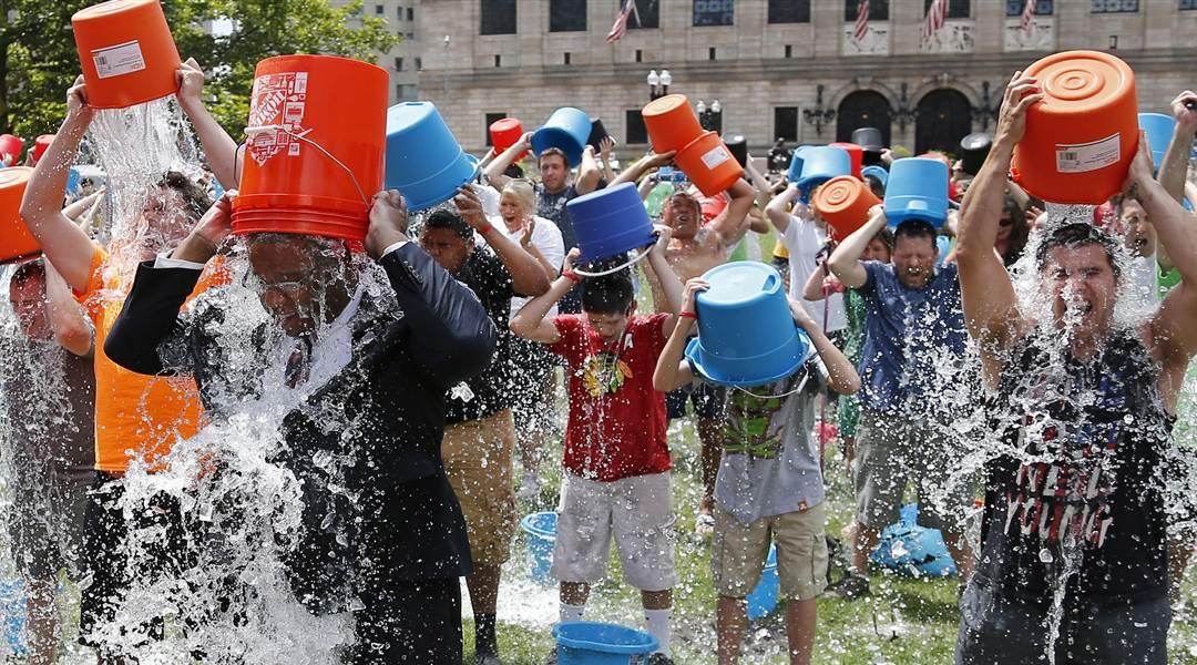 140811-boston-ice-bucket-challenge-1350_26906d39ac7ead702b45e5b7707b8dc6.nbcnews-fp-1080-600