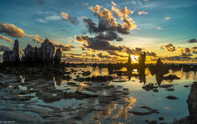 Flickr: Hadi Zaher