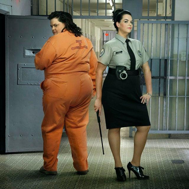 Beth pierde peso 10