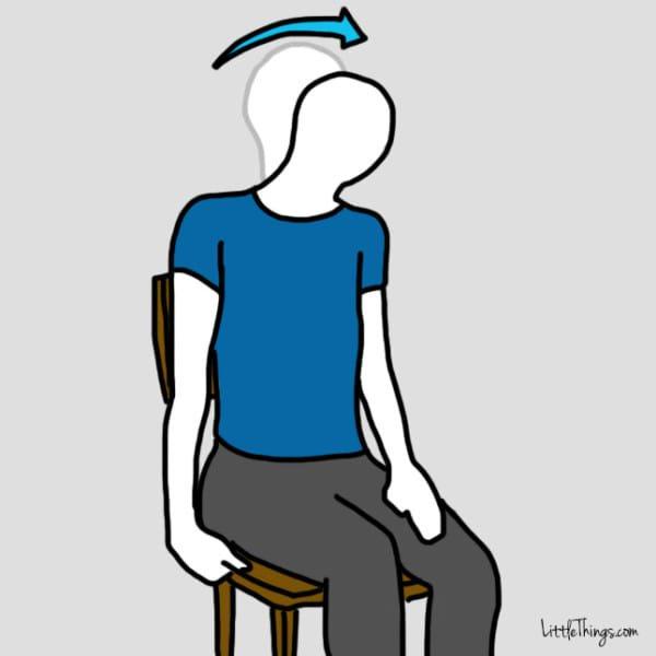 aliviar_dolores_10