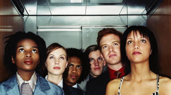 ascensor 12