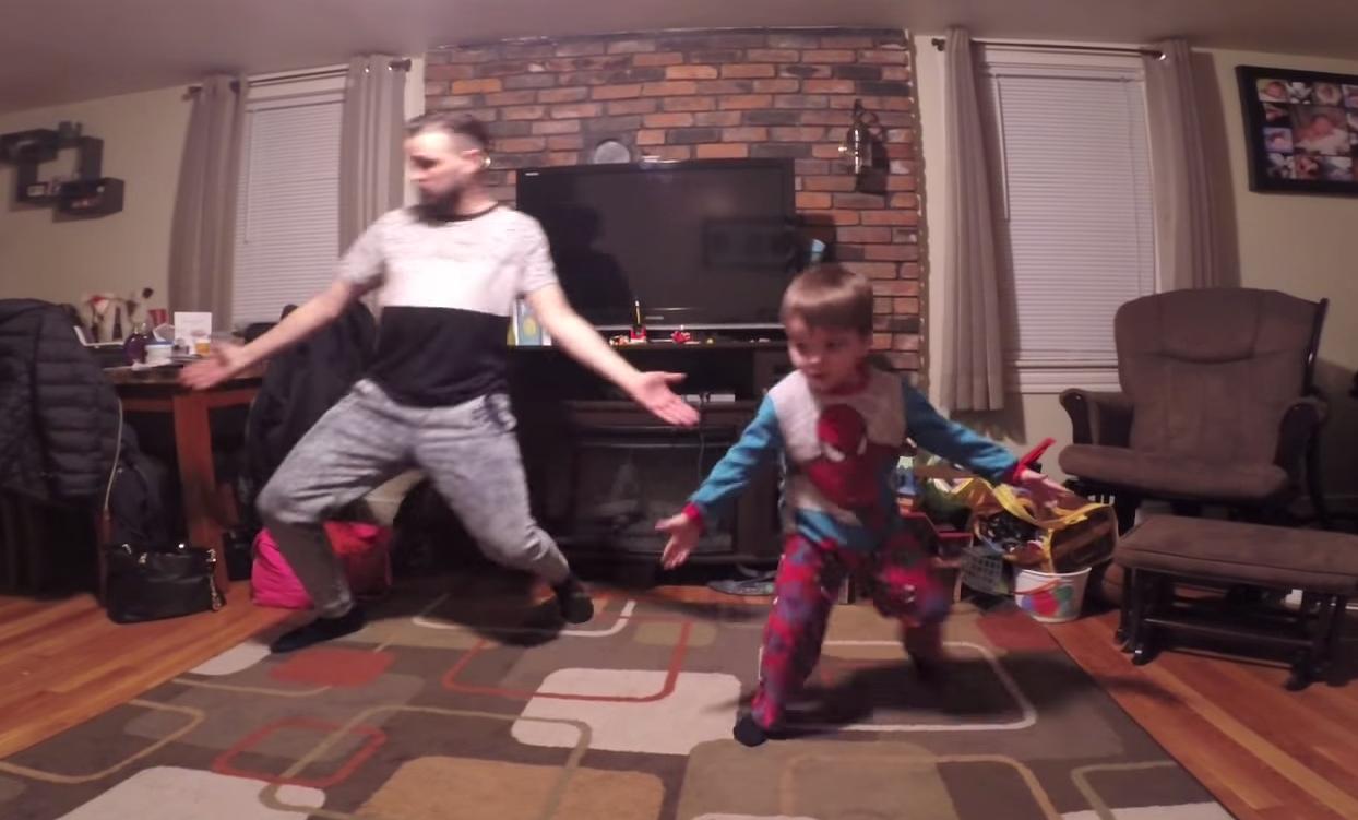 baile-padre-e-hijo