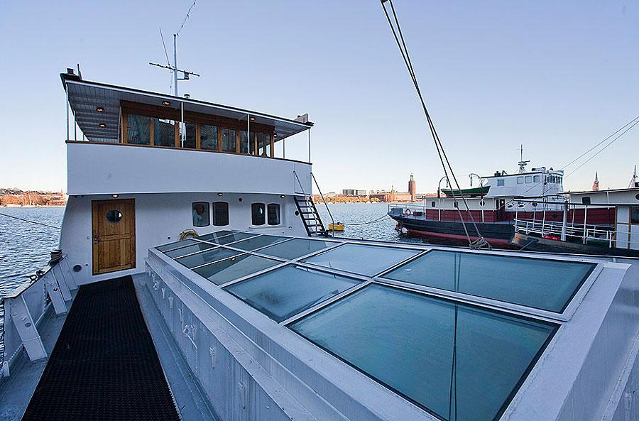 barge-conversion-estocolmo